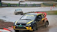 KOUVOLA RX SUPERCAR FINAL - FIA WORLD RALLYCROSS CHAMPIONSHIP