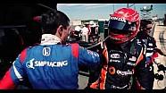 SPM: Weekend recap of Pocono Indycar 500