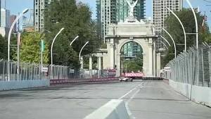 PWC 2014 Welcome To Toronto
