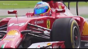 Hungarian GP - Allison: