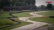 2014 Oak Tree Grand Prix Preview