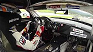 2014 Asian Le Mans Series| 3 Hours of Fuji| Full TV Programme, Round 2, Japan