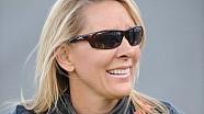 Karen Stoffer Interview | 100 Wins by Women