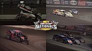 2015 DIRTcar Nationals