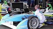 Motorsport Show met Guy Cosmo - Ep.2