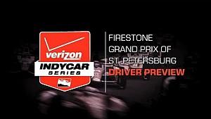 2015 Grand Prix of St. Petersburg preview