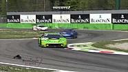 Blancpain Endurance Series - Monza - lo mejor en cortos