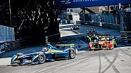 Highlights - 2015 FIA Formula E - Monaco - Michelin