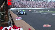 Le résumé de l'Indy 500 2012