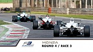 F3 Europe - Monza - Course 3