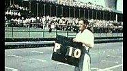 1959 - GP da Grã-Bretanha