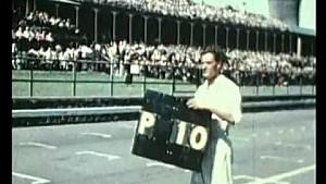 Großer Preis von Großbritannien 1959
