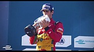 The chase for the title: Lucas di Grassi