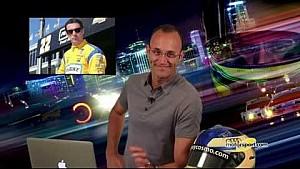 Motorsport Show con Guy Cosmo - Ep.3