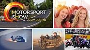 Motorsport Show com Guy Cosmo - Ep.8