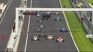 Inside Grand Prix - 2015: Гран При Венгрии- часть 2/2
