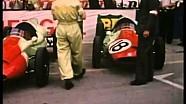 Grand Prix de Monaco 1960