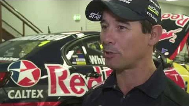 Ipswich SuperSprint Preview | Red Bull Racing Australia drivers