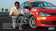 Previo: Volkswagen Vento Cup