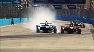 Comment Nelson Piquet Jr a remporté le titre en Formule E