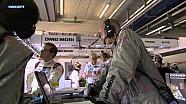 Les meilleurs moments des 6 Heures du Nürburgring