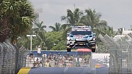 The Science of the Red Bull Global Rallycross Jump