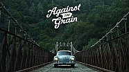 This Porsche 356 Is Driven Against The Grain