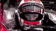 探秘F1大奖赛-2015:澳大利亚 - Part 2/2