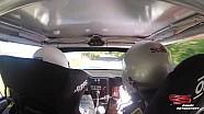 Onboard Alejandro Fernández - Juan A. Lahera || I Rallye Cangas de Onis