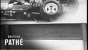 The Killer Track (1964)