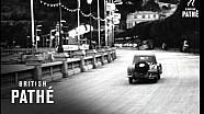 1951 Monte Carlo Rally (1951)