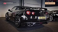Nissan GT-R  buyers review