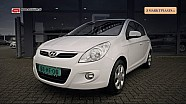 Hyundai i20 -my-2008-2014- buying advice