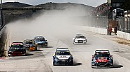 Montalegre World RX - Finale