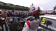 WTCC - 2016 Race of Hungary - Opening Race Highlights