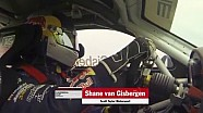 Onboard with SVG - Carrera Cup @ SMP