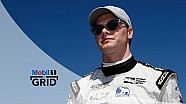 Young Gun – Josef Newgarden & Ed Carpenter Racing | Mobil 1 The Grid