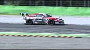 Porsche Carrera Cup Italia | Highlights Monza Gara 2