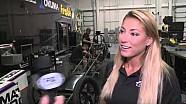 Top Fuel Pilot Leah Pritchett moves to Don Schumacher Racing