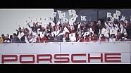 La 84ª edición de Les 24 Heures du Mans-Teaser