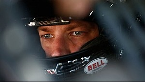 Whose strength will shine at Charlotte Motor Speedway?