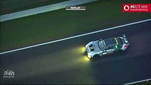 24h Nürburgring: Aus für BMW