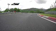 ONBOARD - A full flying lap of the Nurburgring Nordschleife