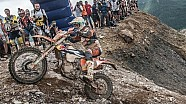 Erzbergrodeo 2016: Highlights