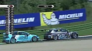 Imola: Highlights