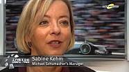 Inside Grand Prix 2016: Гран При Европы - часть 1