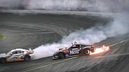 Trailer: Formula Drift