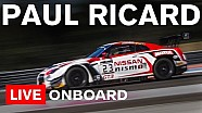 Full Race: Paul Ricard 1000km - Blancpain Endurance 2016