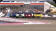 Circuit Paul Ricard 1000 - Blancpain GT Series - Endurance Cup