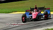 2016 Honda Indy 200 at Mid-Ohio: Remix